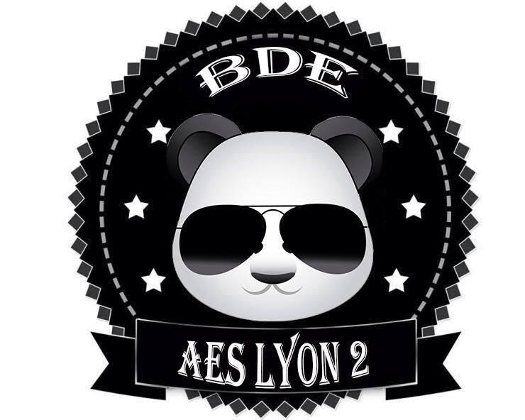 Logo BDE AES