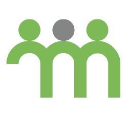 Logo Clinique de la médiation