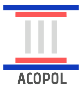 Logo ACOPOL