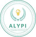 Logo ALYPI