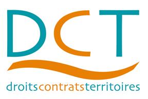 logo-DCT