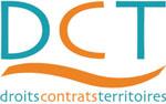 Logo DCT