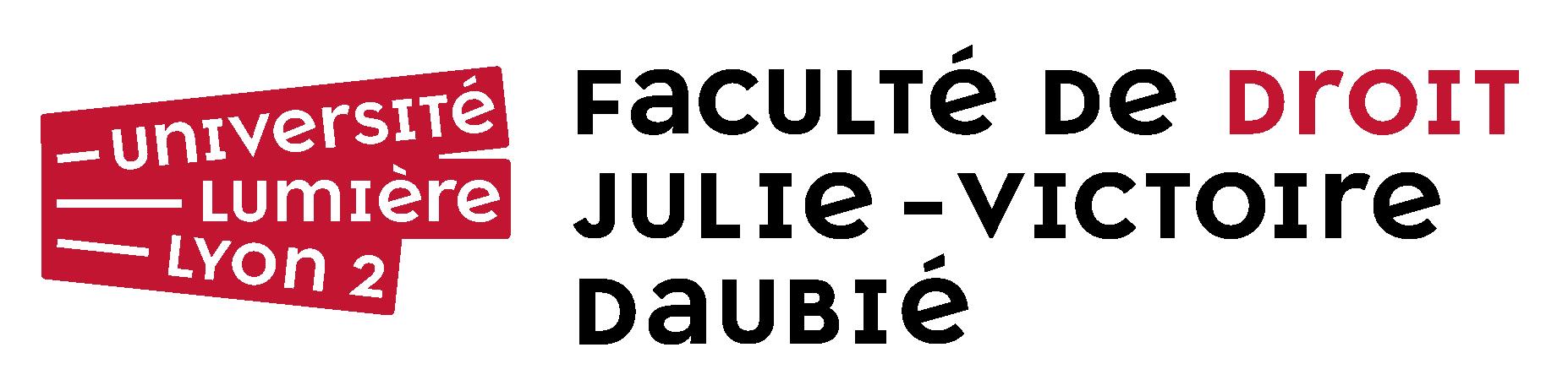 Logo FDJVD