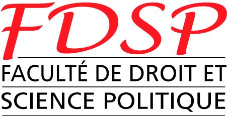 Logo FDSP
