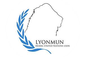 Association Lyon Mun