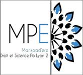 Logo Mankpad'ere