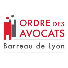 Logo ordre