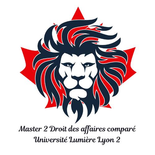 Logo M2DAC