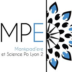 Association MPE