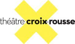 Théâtre de la Croix Rousse